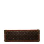 Louis Vuitton Case 51 LV – Monogram 10 Kopie