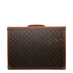 Louis Vuitton Case 51 LV – Monogram 11 Kopie