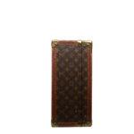 Louis Vuitton Case 51 LV – Monogram 12 Kopie