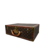 Louis Vuitton Case 51 LV – Monogram 13 Kopie