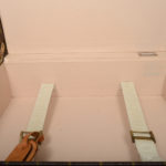 Louis Vuitton Case 51 LV – Monogram 2 Kopie