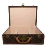 Louis Vuitton Case 51 LV – Monogram 3 Kopie