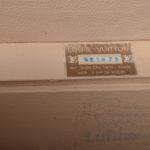 Louis Vuitton Case 51 LV – Monogram 4 Kopie