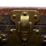 Louis Vuitton Case 51 LV – Monogram 5 Kopie