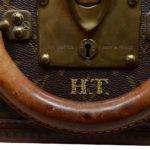 Louis Vuitton Case 51 LV – Monogram 6 Kopie