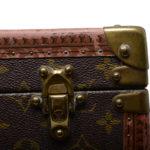 Louis Vuitton Case 51 LV – Monogram 7 Kopie