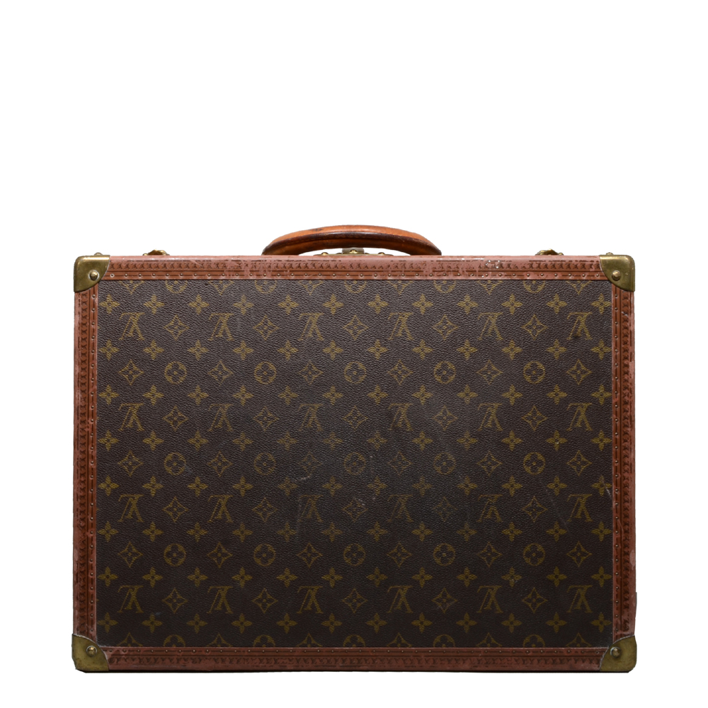 Louis Vuitton Case 51 LV – Monogram 8 Kopie
