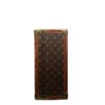 Louis Vuitton Case 51 LV – Monogram 9 Kopie