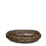 Louis Vuitton Croissant LV-Monogra4 Kopie
