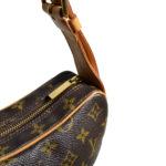 Louis Vuitton Croissant LV-Monogram4 Kopie