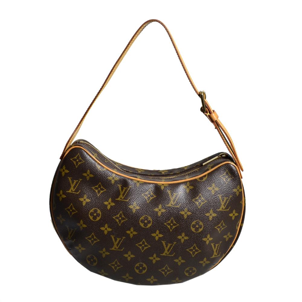 Louis Vuitton Croissant LV-Monogram7 Kopie