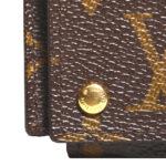 Louis Vuitton IPod Case LV Monogram_1