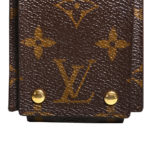 Louis Vuitton IPod Case LV Monogram_2 kopie (2)