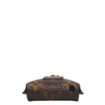 Louis Vuitton IPod Case LV Monogram_4 Kopie