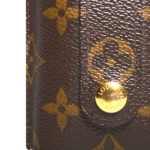 Louis Vuitton IPod Case LV Monogram_5 Kopie