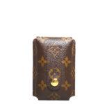Louis Vuitton IPod Case LV Monogram_7 Kopie