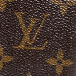 Louis Vuitton Iphone 4 case LV-Monogramm 6 Kopie