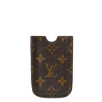 Louis Vuitton Iphone 4 case LV-Monogramm Kopie