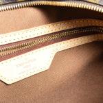 Louis Vuitton Porte Documents LV-Monogram Kopie