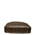 Louis Vuitton Porte Documents LV-Monogram5 Kopie
