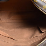 Louis Vuitton Porte Documents LV-Monogram8 Kopie