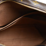 Louis Vuitton Porte Documents LV-Monogram9 Kopie