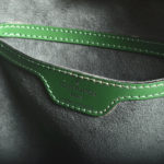 Louis Vuitton Saint-Jacques epi green2 Kopie