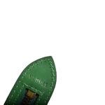 Louis Vuitton Saint-Jacques epi green3 Kopie