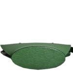 Louis Vuitton Saint-Jacques epi green5 Kopie