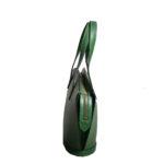 Louis Vuitton Saint-Jacques epi green7 Kopie