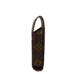 Louis Vuitton Zigarettes Case LV Monogram_10 Kopie