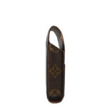 Louis Vuitton Zigarettes Case LV Monogram_11 Kopie