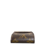 Louis Vuitton Zigarettes Case LV Monogram_8 Kopie