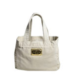 Louis Vuitton tote bag PM That´s Love Limited Edition canvas beige Kopie