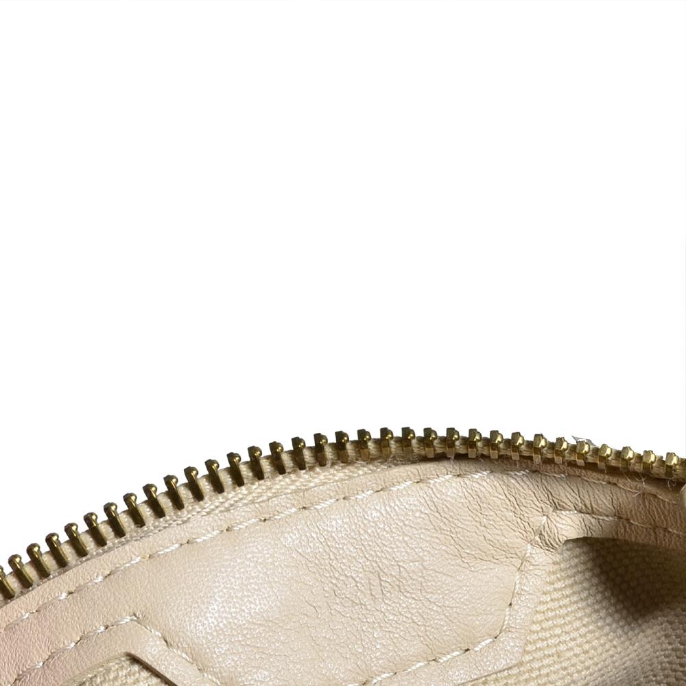 1d673812b0ab Louis Vuitton tote bag PM That´s Love Limited Edition canvas beige3 Kopie