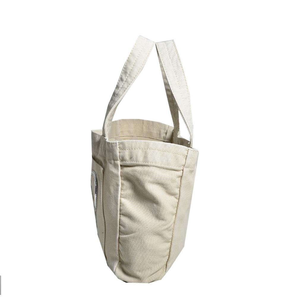 38bd3e5aa6d4 Louis Vuitton tote bag PM That´s Love Limited Edition canvas beige7 Kopie