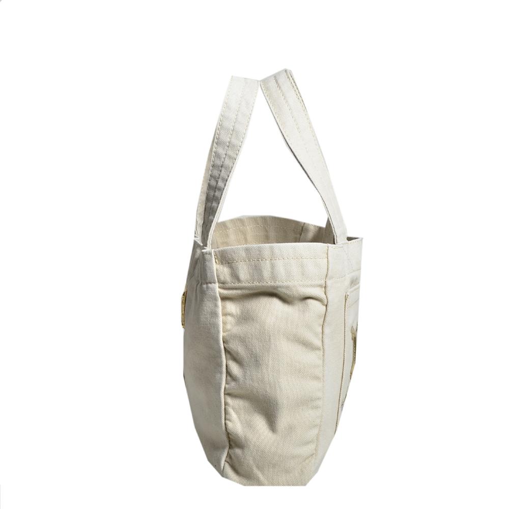 f709fd96fe98 Louis Vuitton tote bag PM That´s Love Limited Edition canvas beige8 Kopie