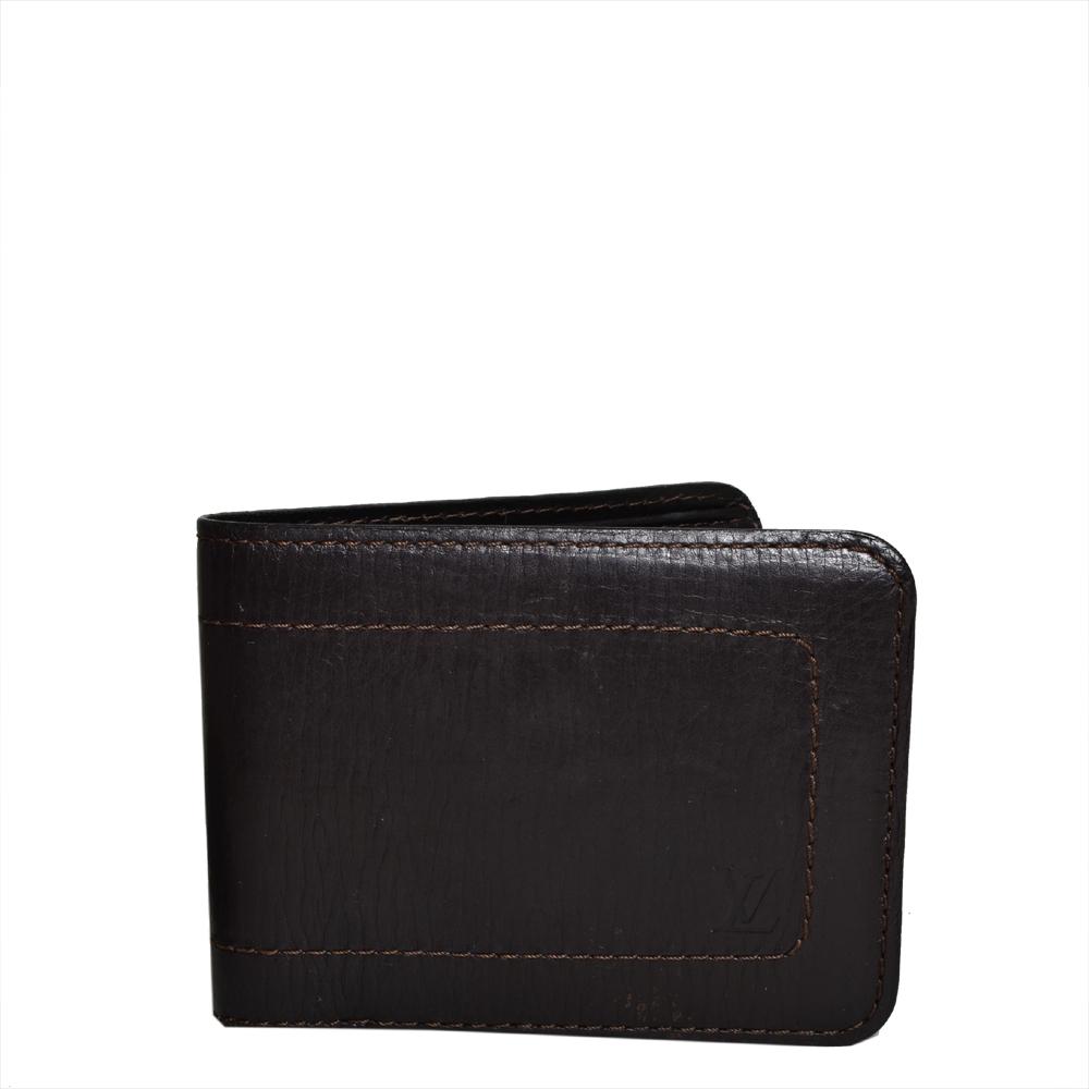 83d4ee15f38b Ewa Lagan Louis Vuitton Wallet. Ginzo Rakuten Ichiba Louis Vuitton Utah  Pact Wallet M92575 Cafe ...