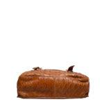 Mulberry bag crossover cognac gold 12 Kopie
