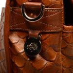 Mulberry bag crossover cognac gold 2 Kopie