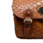 Mulberry bag crossover cognac gold 3 Kopie
