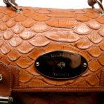 Mulberry bag crossover cognac gold 4 Kopie