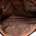 Mulberry bag crossover cognac gold 6 Kopie
