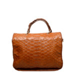 Mulberry bag crossover cognac gold 7 Kopie