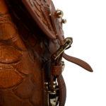 Mulberry bag crossover cognac gold 8 Kopie