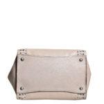 Prada Galliera beige rose rivet leather_6 Kopie