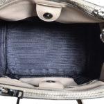 Prada Galliera beige rose rivet leather_9 Kopie