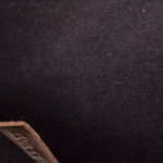 Louis Vuitton Roxbury Drive bordeauxrot vernis leather 5 Kopie