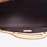 Louis Vuitton Roxbury Drive bordeauxrot vernis leather 7 Kopie