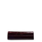 Louis Vuitton Roxbury Drive, rot, vernis 4 Kopie